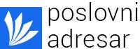 Poslovni adresar Srbije